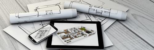 proyectos y estudios de ingenieria